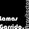 LamasGarrido Foto 1
